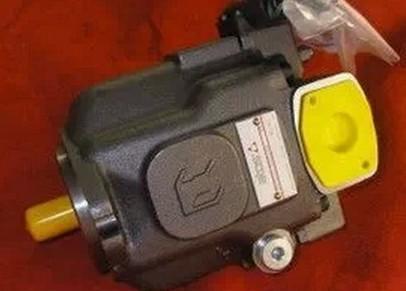 ATOS柱塞泵,ATOS有限公司