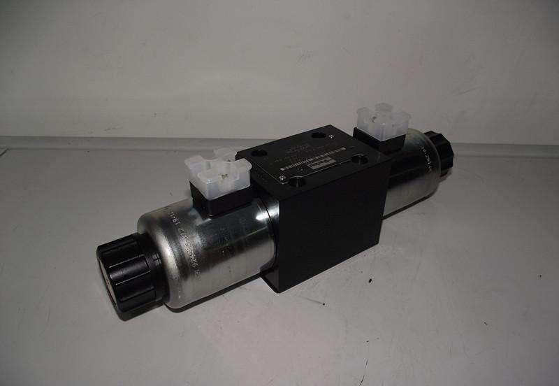 特价美国派克压力控制阀,PARKER电磁阀材质