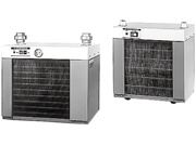 SMC风冷式后冷却器HAA系列,特价SMC气动元件