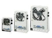 特价SMC静电消除器 IZF系列,SMC全国代理