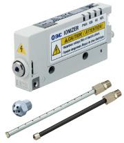 SMC静电消除器IZN10系列,SMC全新原装