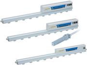 SMC静电消除器IZS40系列,SMC气动元件直销商