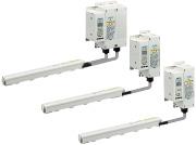 SMC静电消除器IZT40系列,原装SMC气动元件