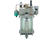 SMC增压型油雾器ALB系列,SMC气动元件经销