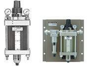 采购SMC油雾器ALD系列,SMC气动服务网