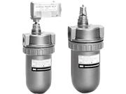 SMC油过滤器FH150系列,SMC气动元件供应