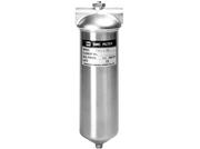 SMC工业过滤器FGD系列,SMC过滤器大量库存