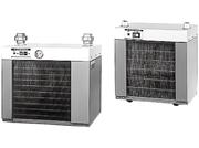 SMC风冷式后冷却器HAA系列,SMC东莞营业厅