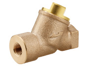 SMC水用过滤器WF300系列,SMC气动服务网
