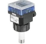 德国宝德液位传感器无可动部件